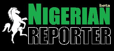 Nigerian Reporter