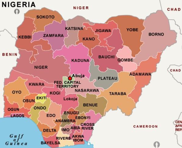 nigeria_map_provinces