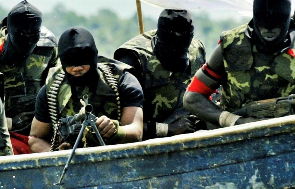 nigeria_delta_ex-militants