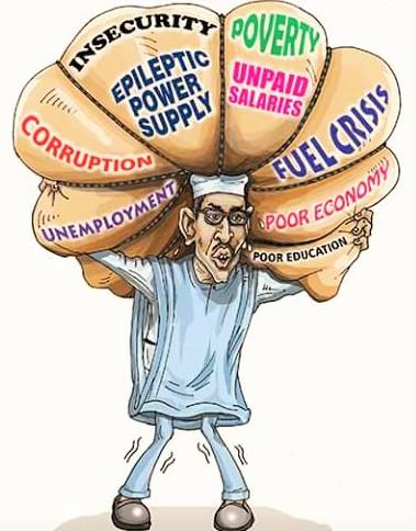 Buhari_cartoon_2
