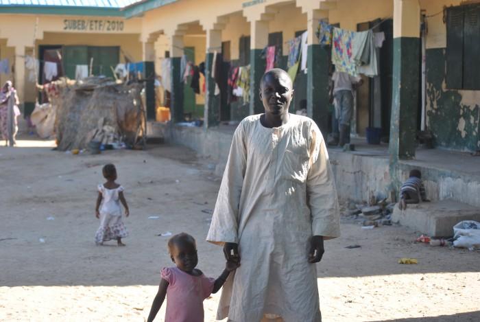 Northern Nigeria III
