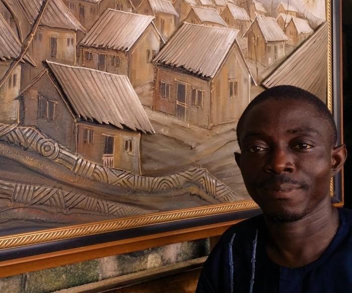 art_nigeria_I