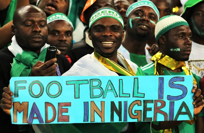 football_fans_nigeria