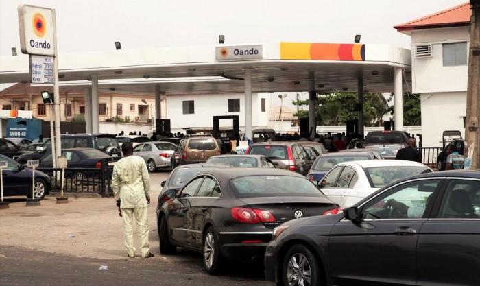 fuel_scarcity_nigeria