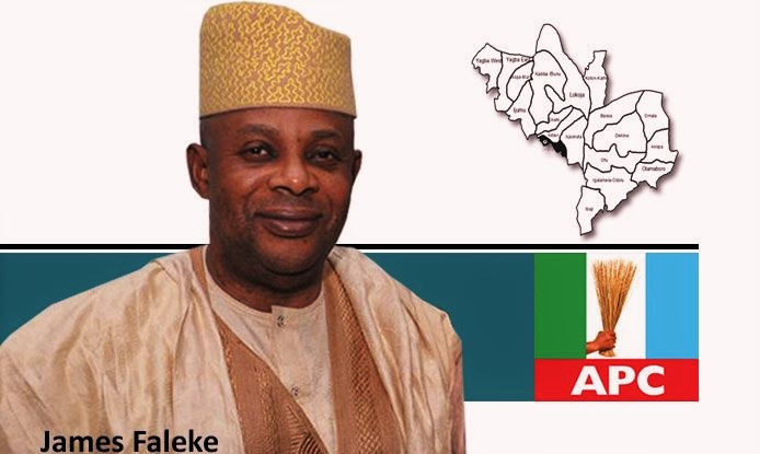 kogi_election_faleke