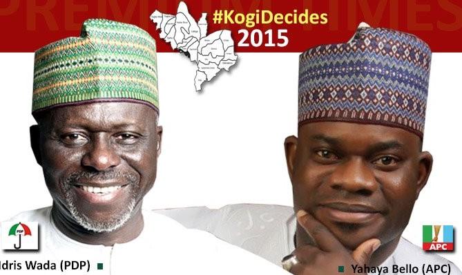 kogi_elections