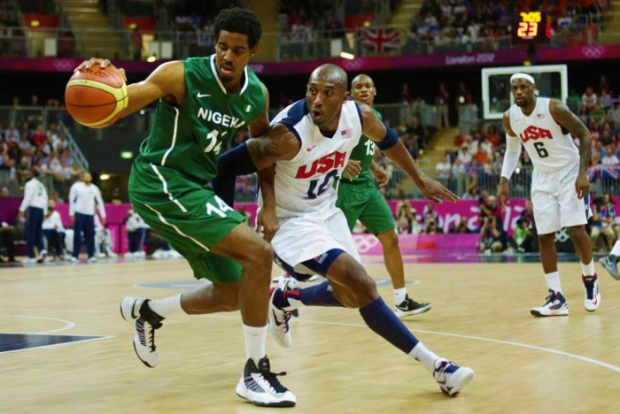 london_olympics_nigerian_basketball