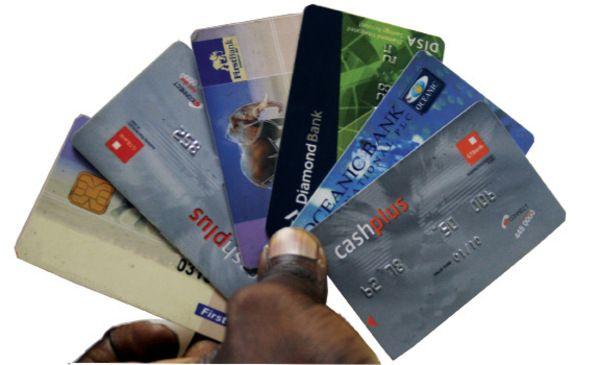 naira_credit_cards