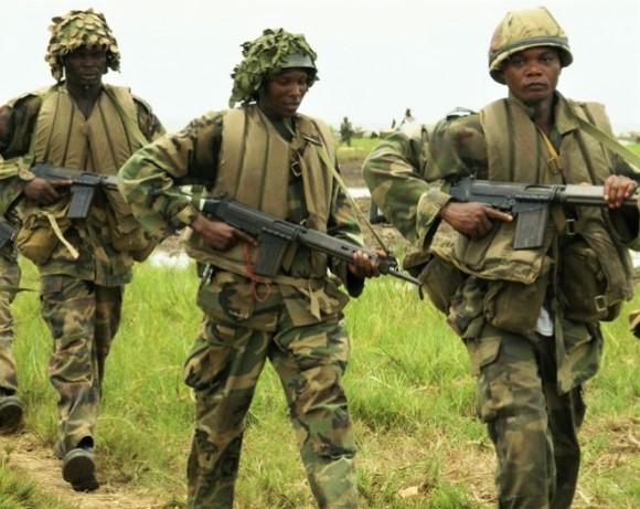 nigerian_army
