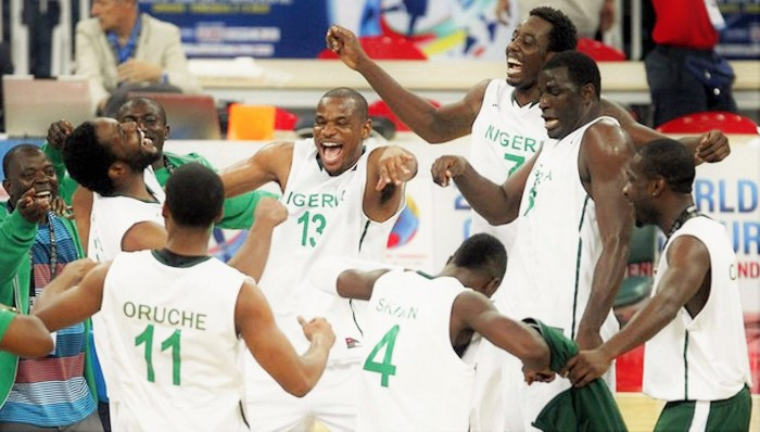 nigerian_basketball_team