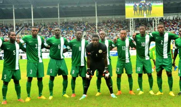 nigerian_soccer_team_2
