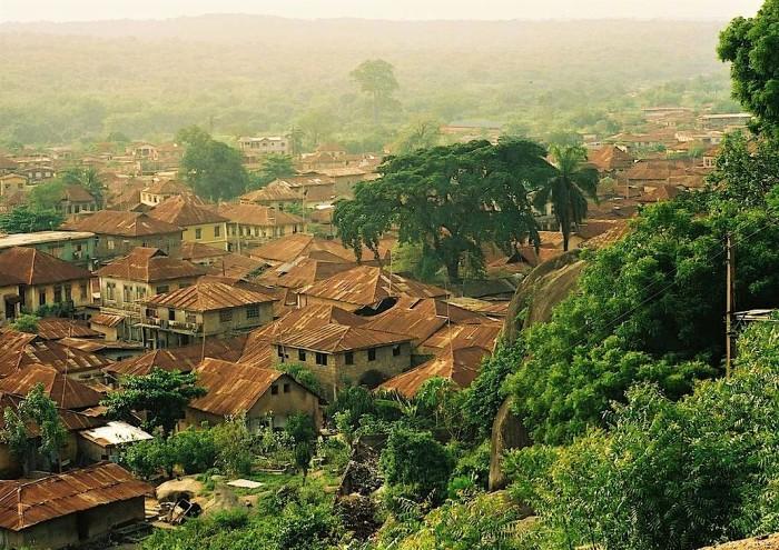 nigerian_travel