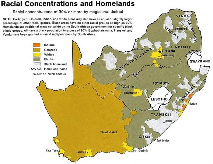 south_africa_racial_map (2)