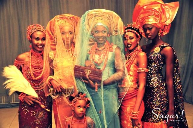 traditional_urhobo_wedding