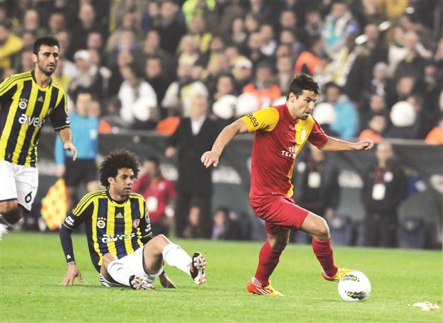 turkish_football