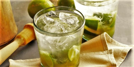 dawa_cocktail