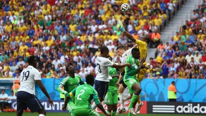 football_nigeria