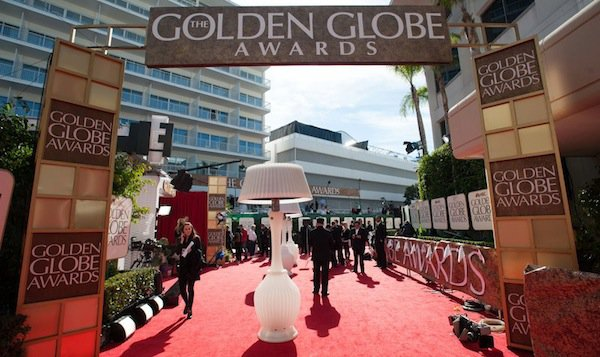 golden_globes_red_carpet