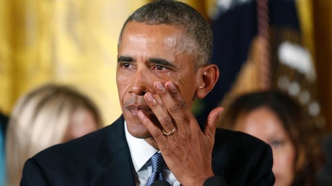 obama_tearful_speech