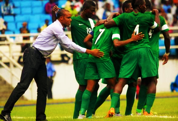 super_eagles_oliseh