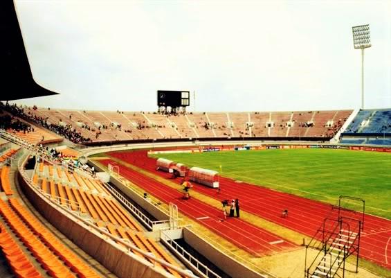 surelere_national_stadium