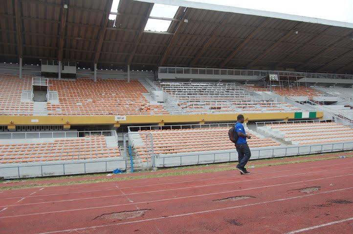 surelere_national_stadium_I
