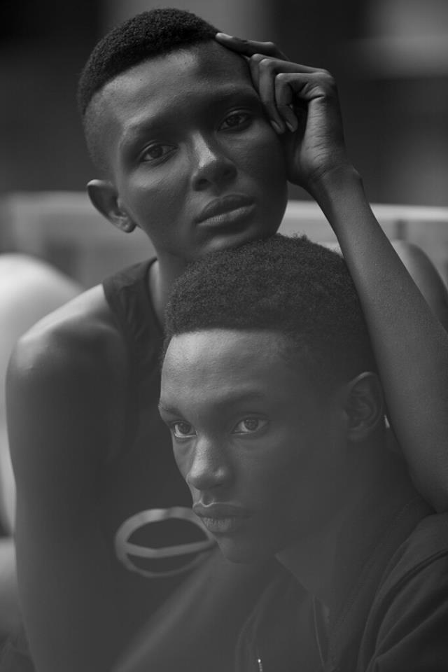 victor_ndigwe_awa_sanoko