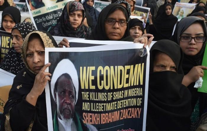 zaria-killings-protests