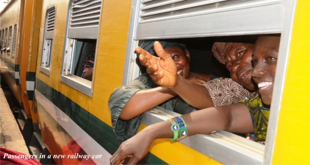 Lagos to Jebba railway line_2014
