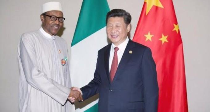 buhari_and_chinese_president