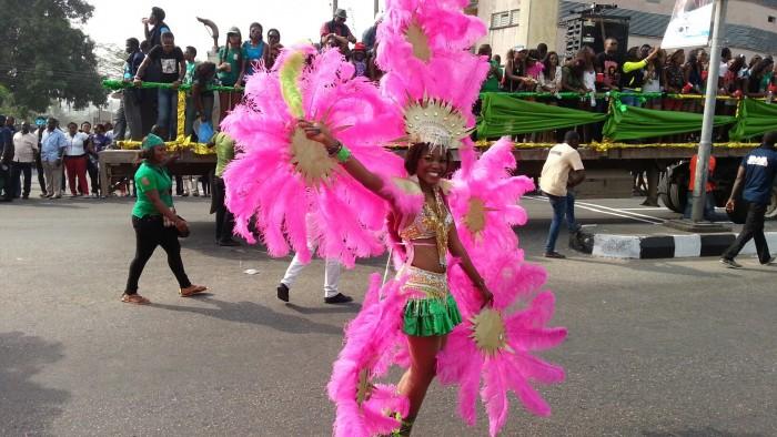 calabar_carnival