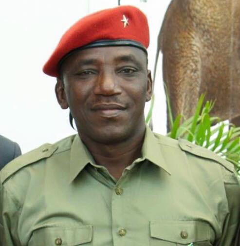 dalung_red_beret