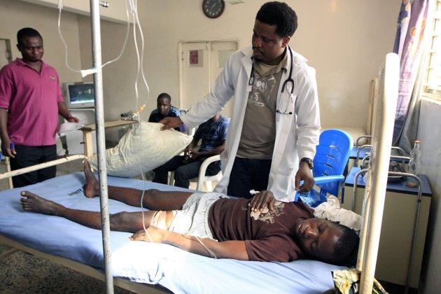 hospital_imo_state
