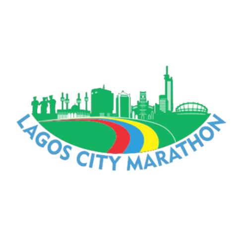 lagos_city_marathon