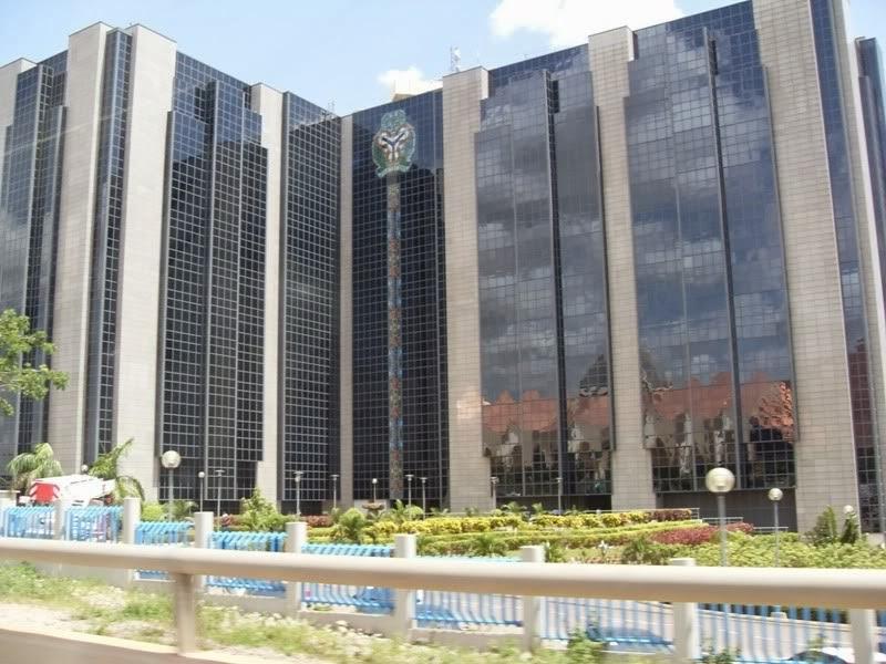 Central-Bank-of-Nigeria1