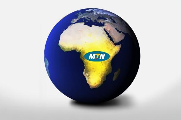 MTN-Africa