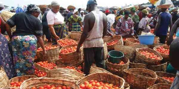 Mile-12-Market-in-Lagos-e1403251748232