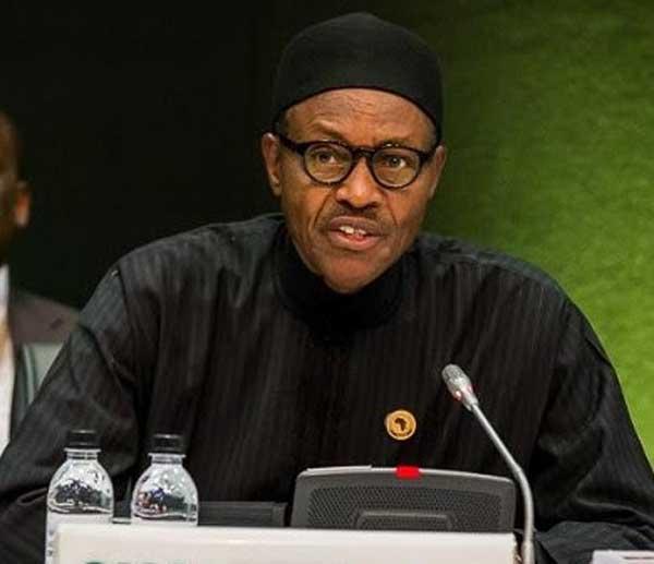 President-Buhari-AU
