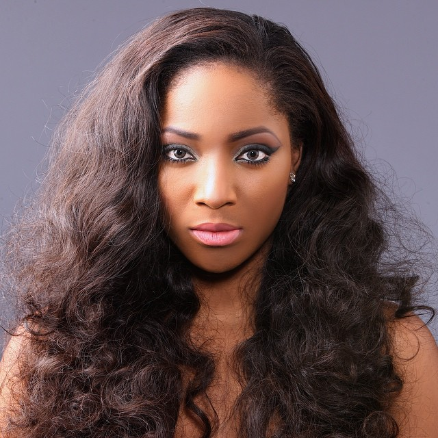 Sylvia-Nduka-Sylvias-Hair-2014-HouseOfMaliq-7666678