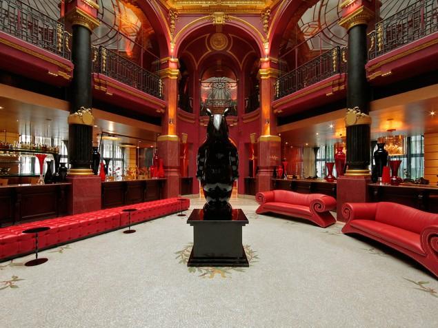 banke_hotel_lobby_paris_france