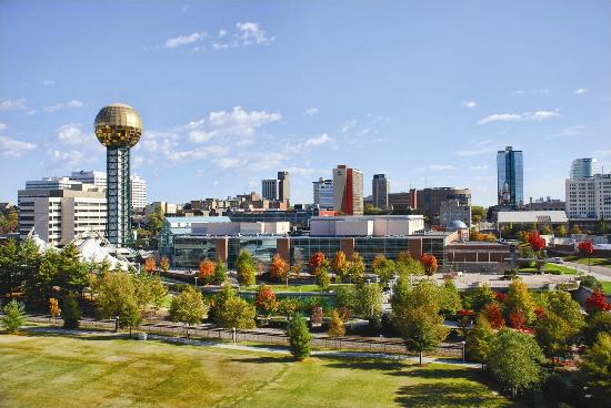 downtown_knoxville_trip_advisor