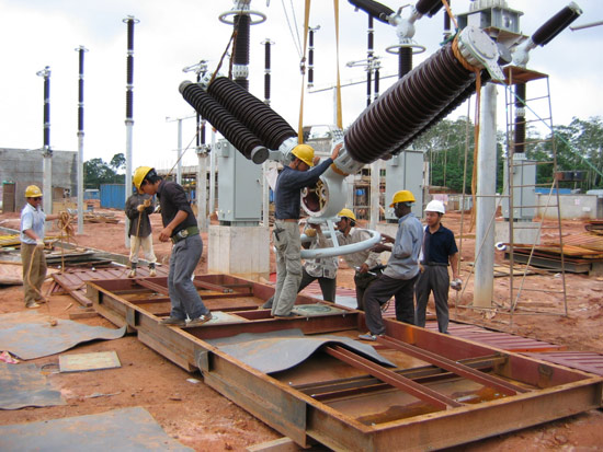 electricity_supply