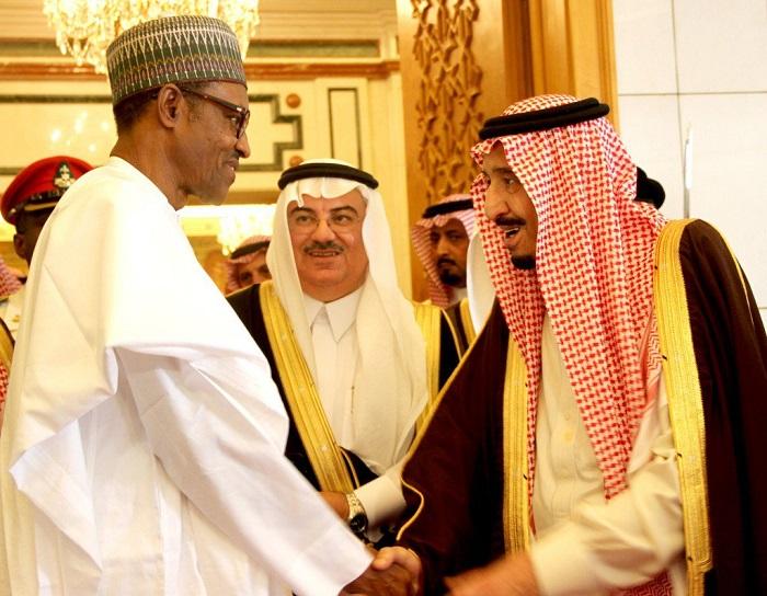 buhari_saudi_arabia