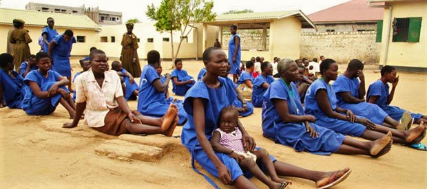 nigerian_prisons_II_cure_nigeria_org