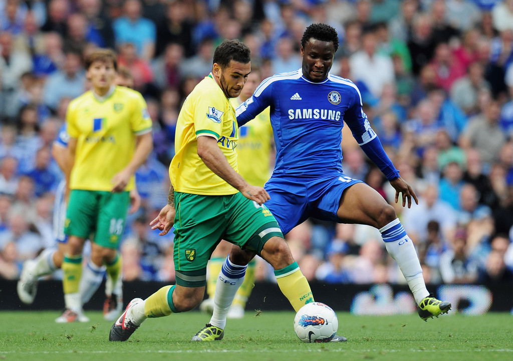 obi_mikel_chelsea v norwich