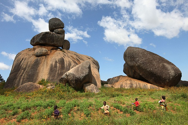 rock_hill_formations_plateau_state