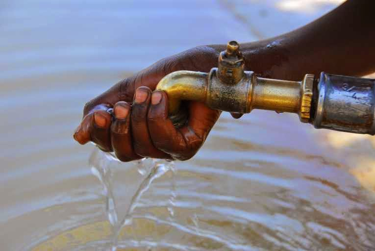 water_nigeria