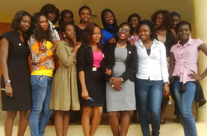 women_nigeria