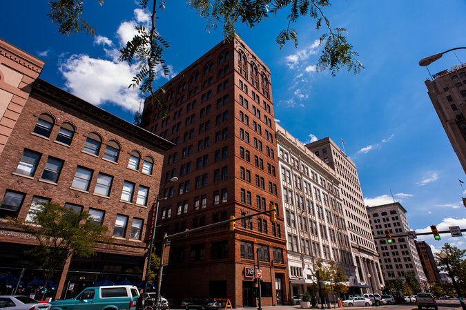 youngstown_ohio_new_york_times