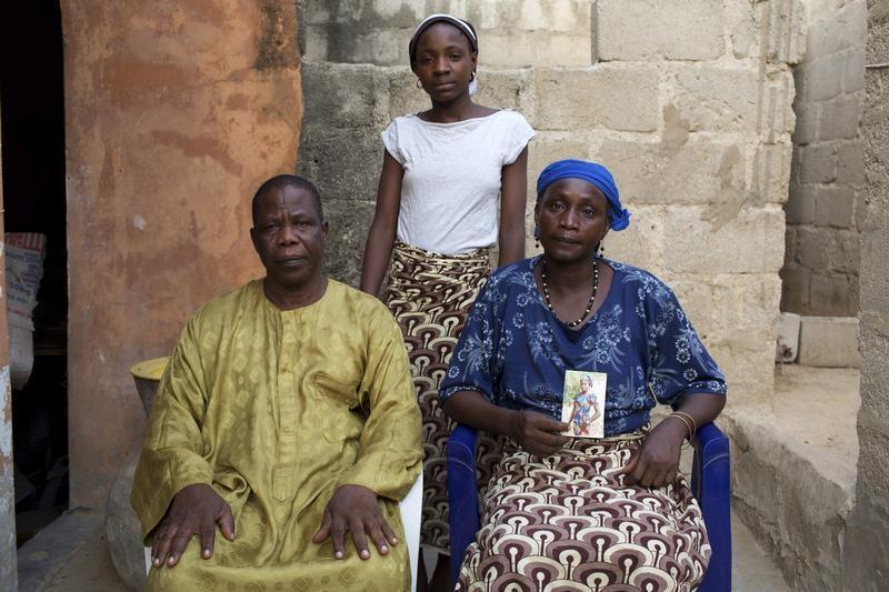 2015-7-nigeria-africa-boko-haram-oped